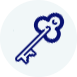 home_icon_key
