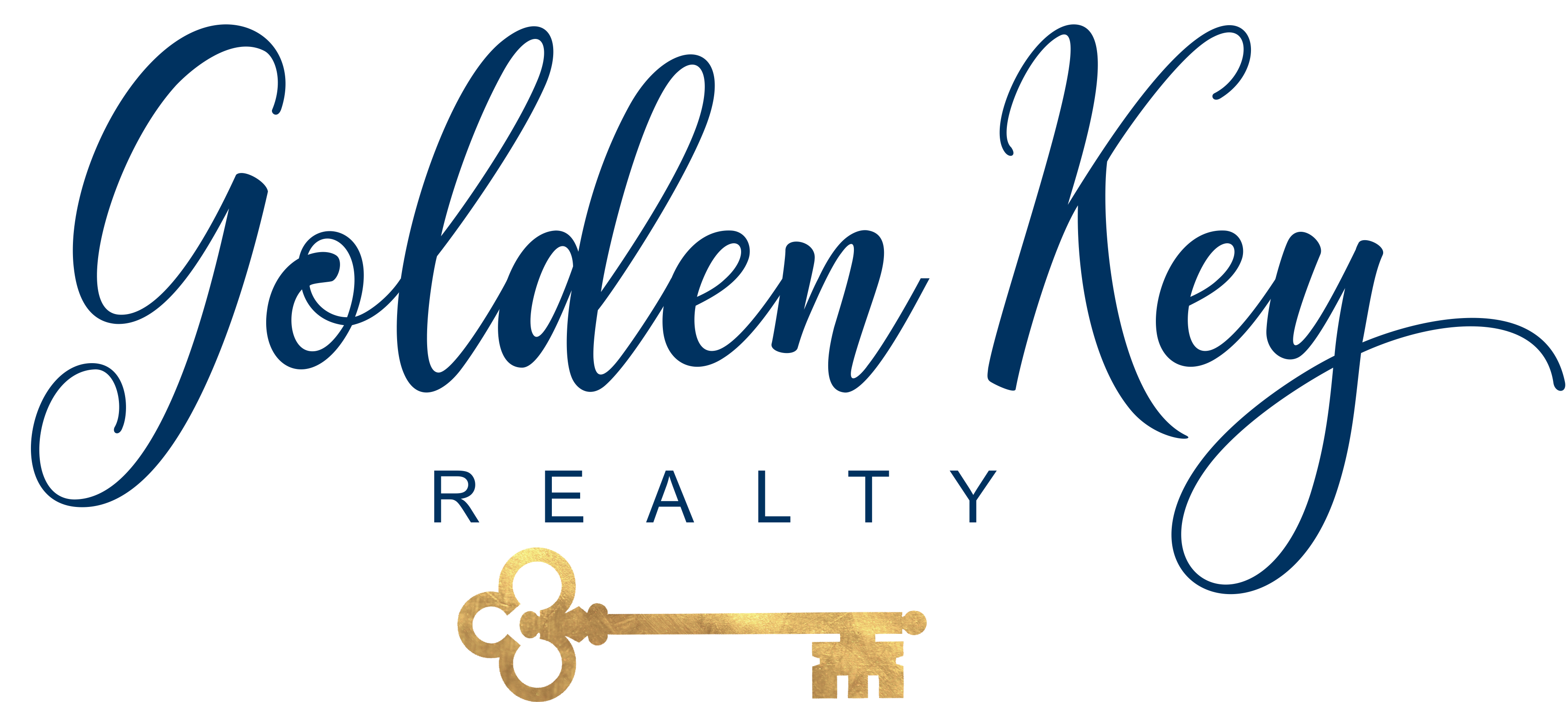 Golden Key Realty