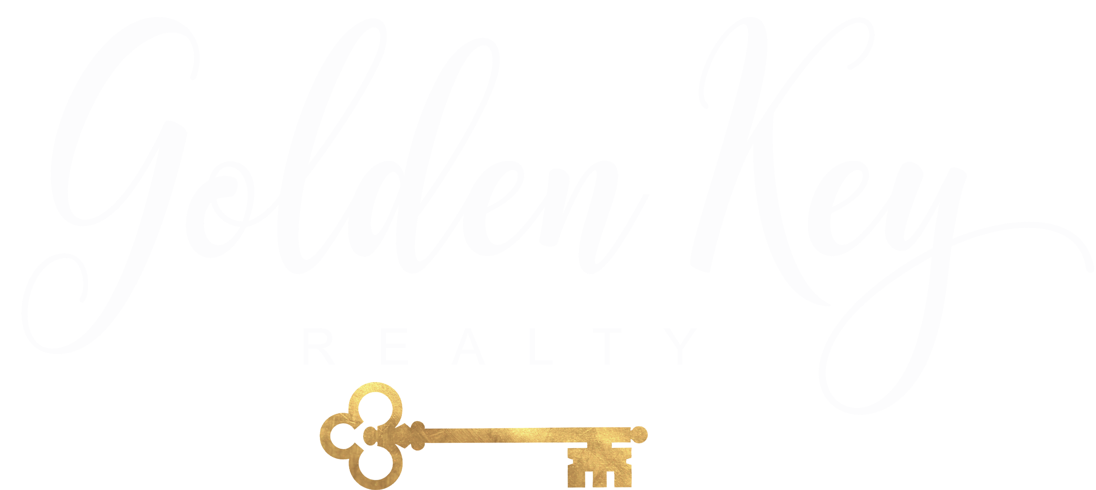 Logo Golden Key Realty